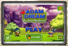 adam-dream