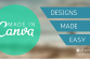 canva-dscience